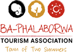 Phalaborwa Tourism Association